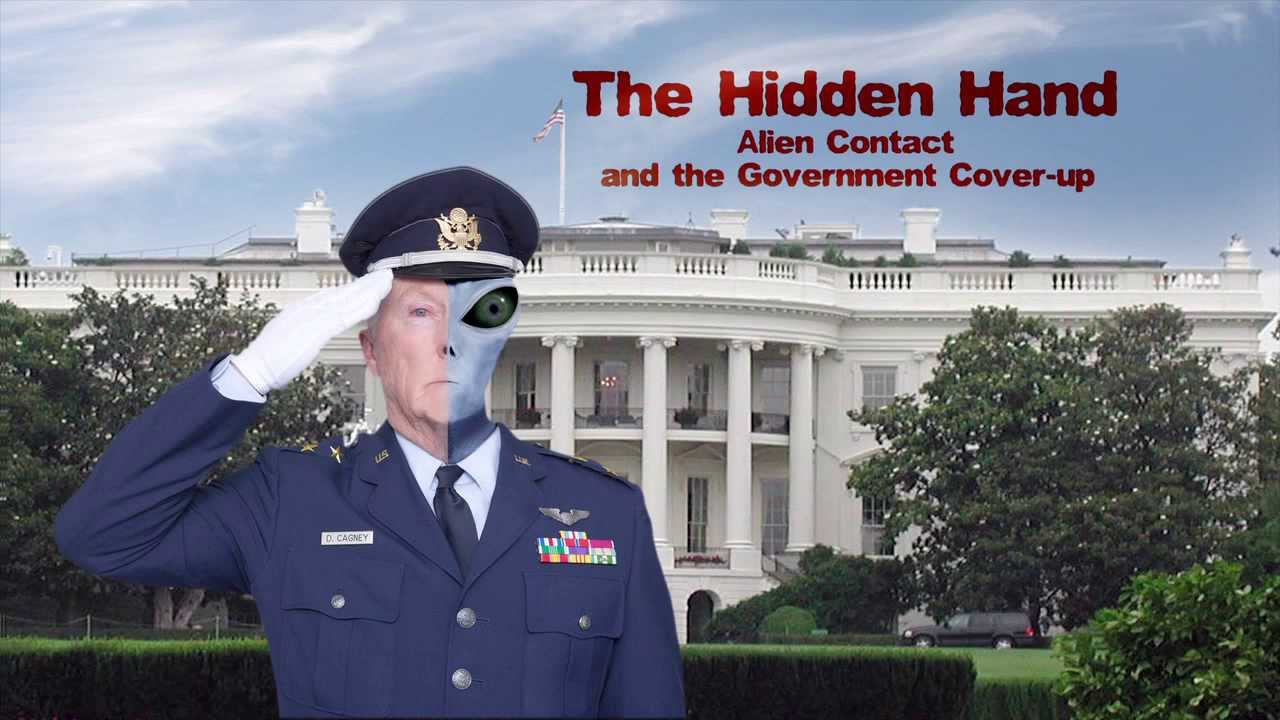 """the governments role in the roswell cover up The roswellian syndrome: how some ufo myths develop feature  after subsequent decades, it resurfaced as an incredible tale of extraterrestrial invasion and the government's attempt to cover up the awful truth the media capitalized on """"the roswell incident,"""" and conspiracy theorists, persons with confabulated memories, outright hoaxers."""