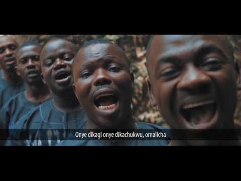 Who is the Lord (Official Video) by Ayan Jesu Gospel Singers