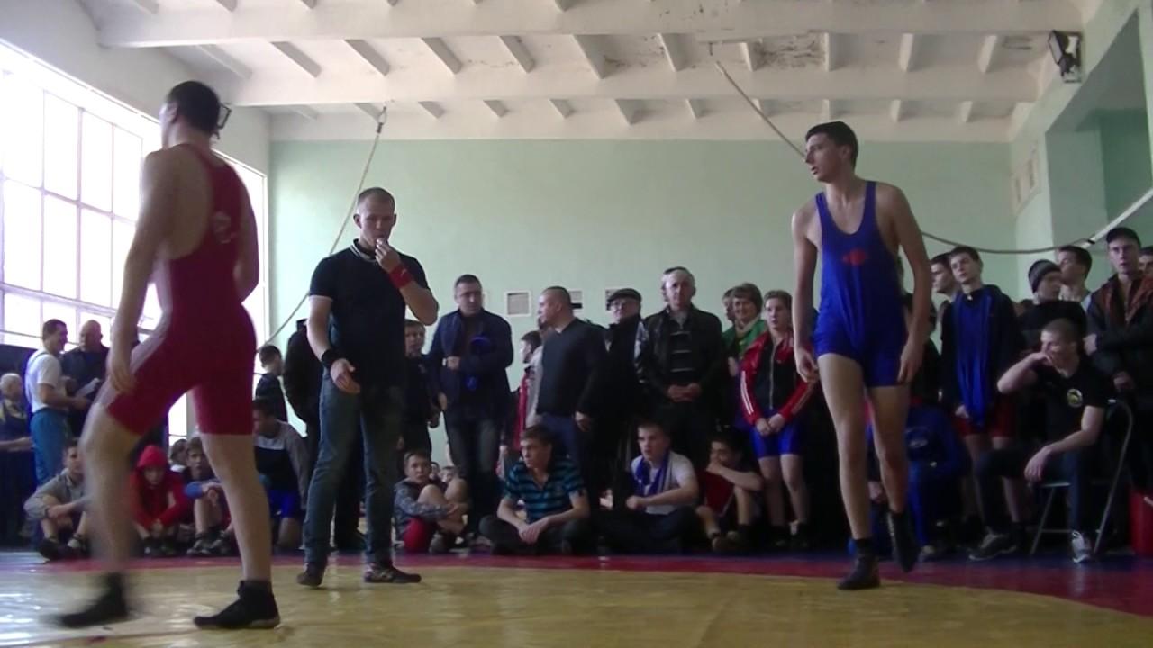 знакомства токмак запорожской области