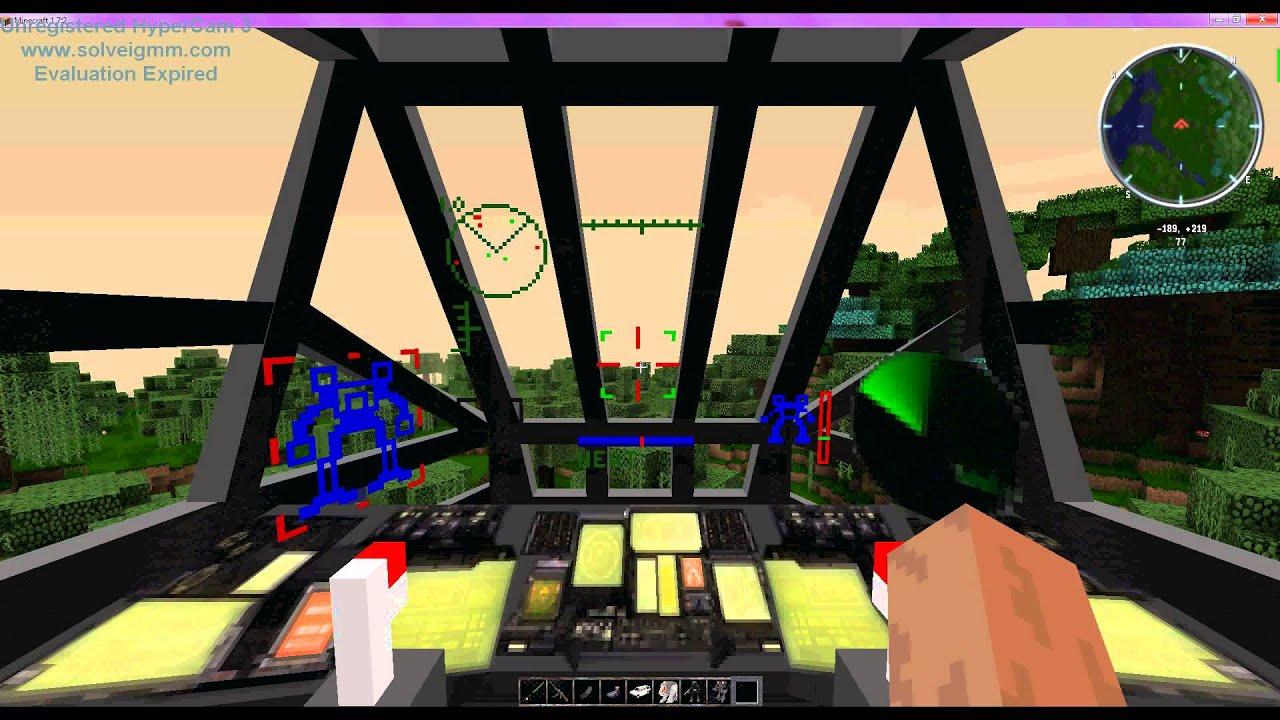 Client][1. 7. 2] s. U. R. V. I. V. A. L z сборка minecraft обновление.