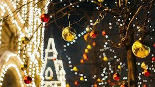 クリスマス気分を思いっきり高めるための音楽をご用意いたしました。定番ソングの「きよしこの夜」は、スタンダードな曲調で、落ち着いた夜...