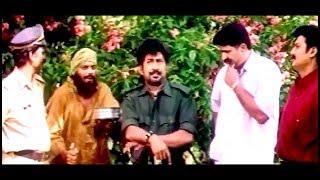 താനൊക്കെ എവിടുത്തെ വേട്ടക്കാരനാടോ # Malayalam Comedy Scenes # Malayalam Movie Comedy