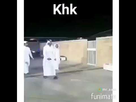 الشيخ خليفه بن حمد بن خليفه ال ثاني ( khk )🇶🇦🇶🇦🇶🇦