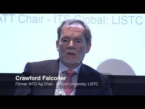 Trade Panel: The WTO Rectification Process