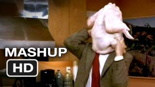 Holiday How-To: A Thanksgiving Guide - HD Movie