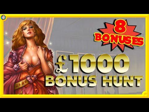 £1000-bonus-hunt:-8-bonuses,-aztec-idols,-7-sins-&-more!!
