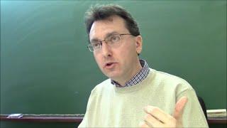 Los 4 tipos o clases de Literatura: Primitiva, Crítica, Programática y Sofisticada