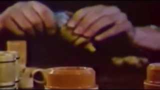 видео Плазменная резка НТЦ