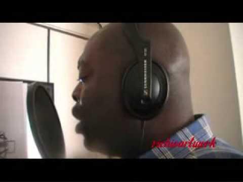 Umaasa Lang Sayo Studio Recording Documentary Part 3