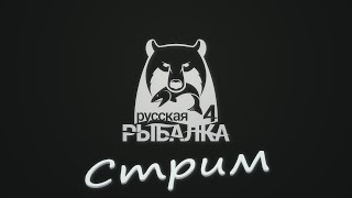 Русская рыбалка 4 Тунгуска фарм матчи махи рр4Ахтуба Сом Проверка ям