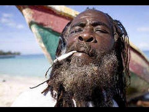 В поисках приключений - Ямайка