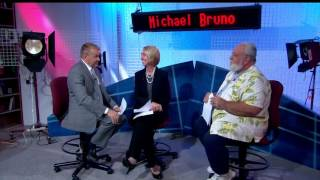 bruno-s-best-overture-celebrates-10-years-entertainment-channel3000-com