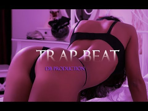 Trap Beat (Prod. DB production)