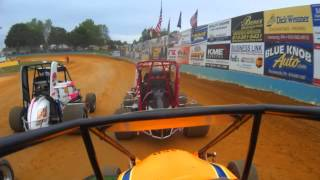 Action Track USA Action cam heat 1 6/4/14