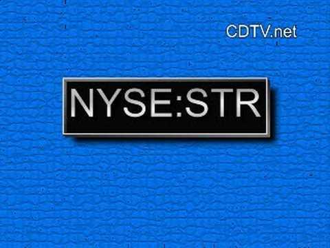 CDTV.net Dividend Report 2008-08-18 Stock Market News