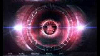 Dj Zany - Sky High  Technoboy Remix  Lsd Extacy!