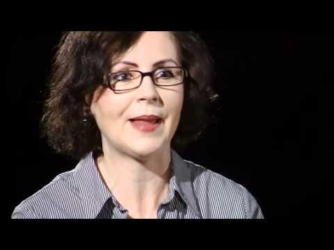 Why Study Baruch Spinoza with Agata Bielik-Robson