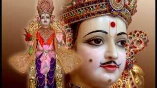 Tamari murti vina mara nath re - BAPS Prathna
