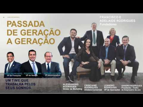 CARLOS MACHADO HINODE 2017- NOVA APN