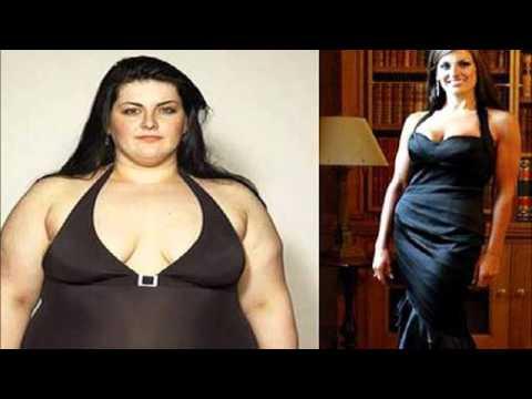 Creencia popular formas de bajar de peso rapido sin hacer ejercicio decir