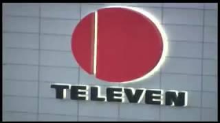 El Noticiero Televen - Primera Emisión - Martes 25-07-2017