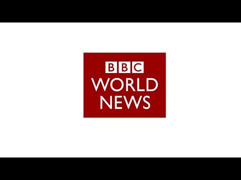 BBC World News Montages - World News America, BBC World News and GMT
