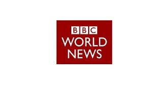 BBC World News Montages - World News America, BBC World News and GMT