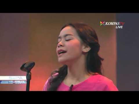 Kila Shafia - Cintamu Telah Berlalu