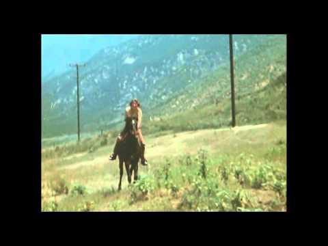 Io sono Ingrid - Clip - Robert Capa
