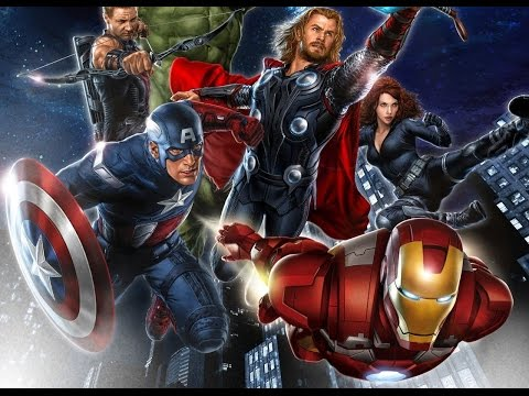 Risk: Marvel Cinematic Universe (+ Guardians of the Galaxy Dice Game) review - Board Game Brawl