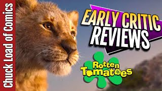 First Lion King Reviews.mp3