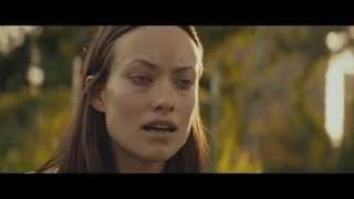 Meadowland - Official Trailer - Olivia Wilde, Luke Wilson, Elisabeth Moss