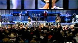 Live Gospel Concert
