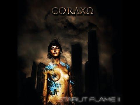 CORAXO - Lanterns (Lyric Video)