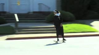 Skate 3: Everybody Skates - Nonne