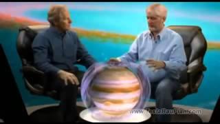 Freie Energie - Nikola Tesla - Neutrinos - Raumenergie