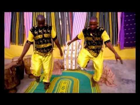 Download TIDO IGALA (DO THE IGALA DANCE)