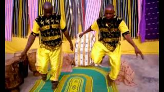 TIDO IGALA (DO THE IGALA DANCE)