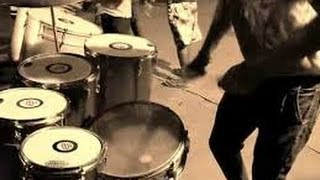 Koli Brass Band Mashup | Janny Dholi | New 2015 Koli Brass Band Mashup