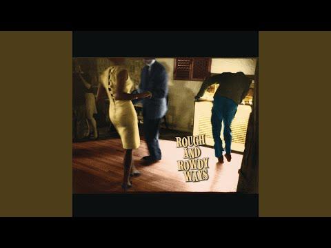 Rough and Rowdy Ways (Album Stream)