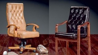 Стулья для офиса, кресло для руководителя купить, стулья для бара и ресторана(, 2014-06-13T08:56:58.000Z)