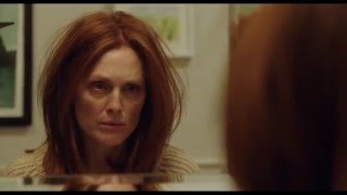 Still Alice Tribute    Doing The Right Thing