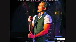 Aaron Tveit- When I Was Your Man (Live) (The Radio In My Head)