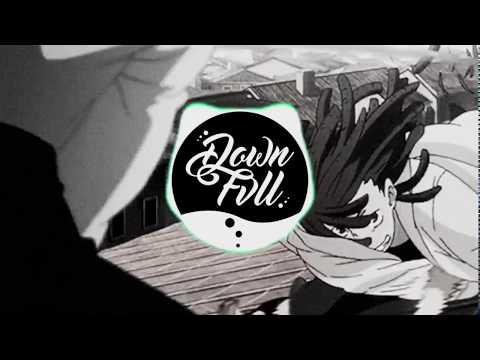 DOWNFVLL - A0