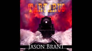 Tartarus (West of Hell #2) Audiobook - Jason Brant