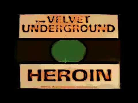 Benzodiazepine Demo Heroin Remix   produced by Räuberligh