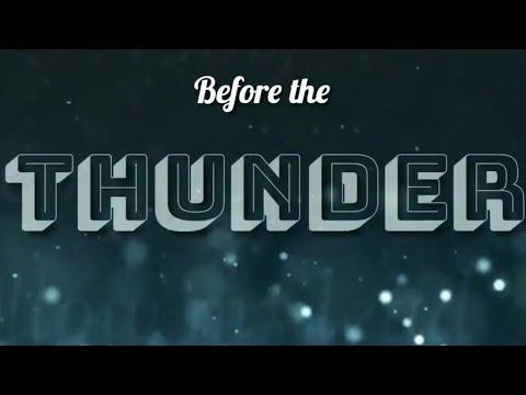 Imagine Dragon (Thunder) Best Whatsapp Status Video