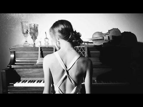 Moon River (Cover) - Sarah Joy