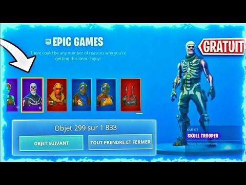 *gros-bug*-avoir-tout-les-skins-gratuitement-0€-sur-fortnite-saison-10-{ps4/one/pc/switch/mobile}