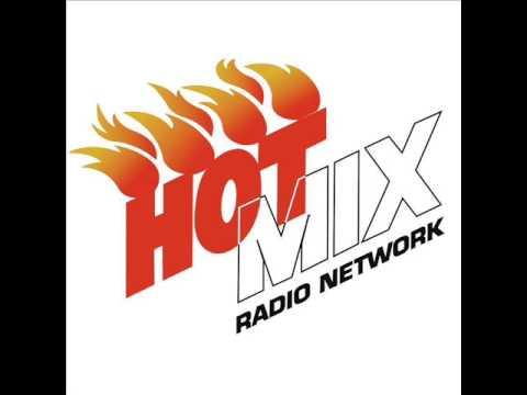 Hot Mix 1994 B